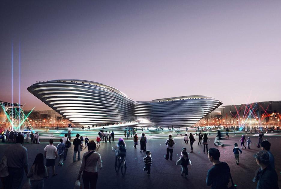 foster-mobility-dubai-expo-2020-pavilions_dezeen_936_3